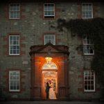 Weddings at Mabie House Hotel