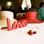 Weddings at Mabie House, Scotland