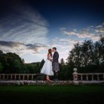 Weddings at Mabie House Hotel